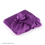 XPOLE Purple Silk