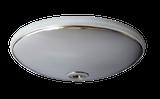 PX PRO XPERT Set Ceiling Dome