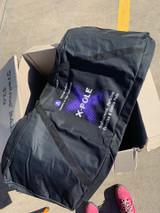 RETRO XPOLE STORAGE BAGS