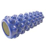 Roller: Allcare Massage Roller