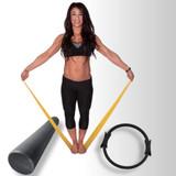 Pilates Bundle Pack