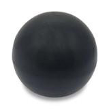 Loumet Massage Ball