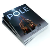 The POLE PT Book