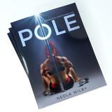 The POLE PT Book