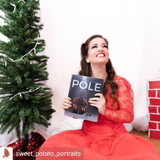 What do you get the Poler that has everything for X-Mas?