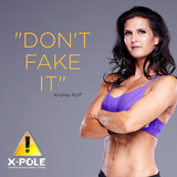 """""""Fake poles fall"""" - why this old message is still worth sharing with your pole buddies"""