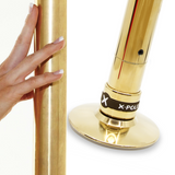 EVERYTHING you need to know about buying a Brass Pole!