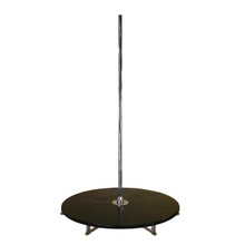 XST Original X-STAGE Insert Poles (MUST have an XST Base)