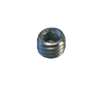 Hex Screw M8x6 (2010-2014) Adjuster Locking