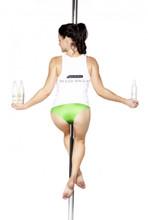 Pole Physics Green Tea & Arnica Body Lotion 200ml