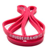 Rubberbanditz Pole Fitness Resistance band - Medium
