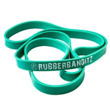 Rubberbanditz Pole Fitness Resistance band - Heavy