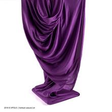 XPOLE Purple Silk