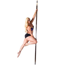 'X-FLY' Fly Pole Set-Pro