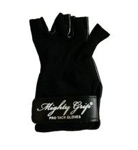 MIGHTY GRIP  Aerial Gloves (no tack)