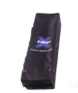 XST X-STAGE Lite Main Frame Case (NO Frame)