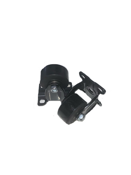 X-Stage Wheels for Frame Bag