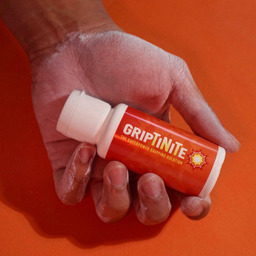 Griptinite Grip