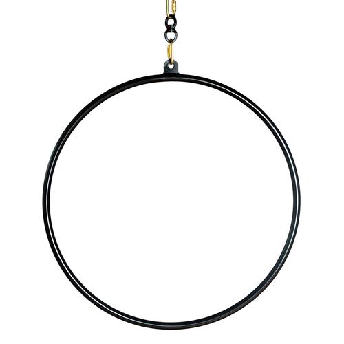 Aerial A-Frame for hoops aerial yoga or silks