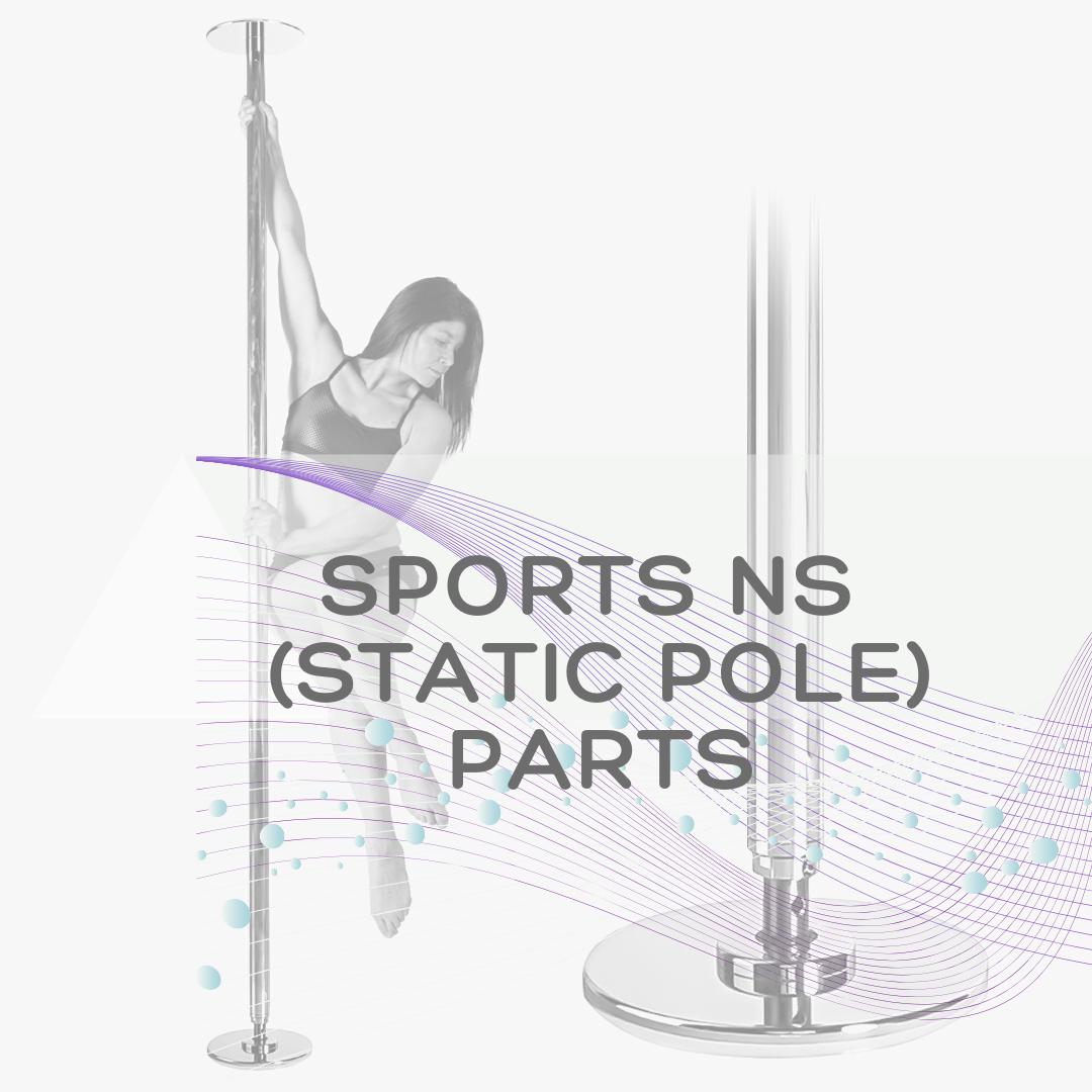 aus-ns-parts.png