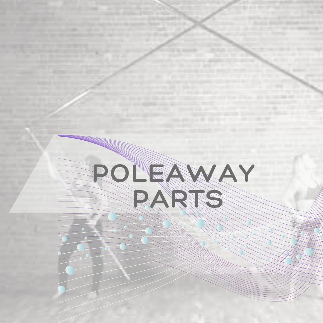 aus-poleaway.png