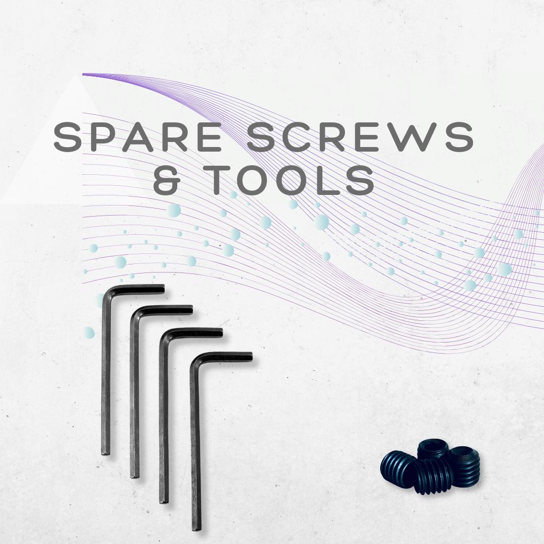 aus-tools.png