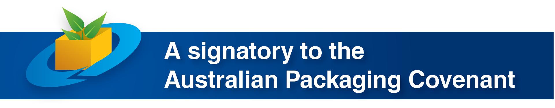 signatory-aust-packaging-covenant.jpg