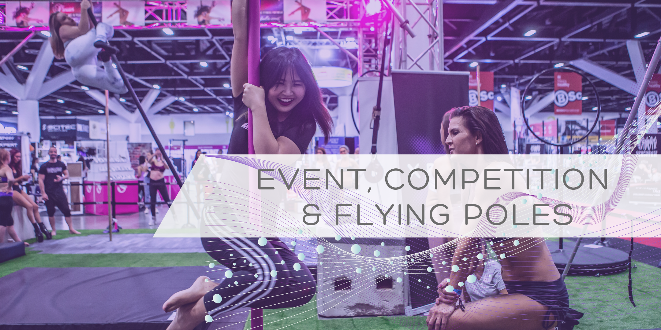 xpole-event-and-flying-poles.png