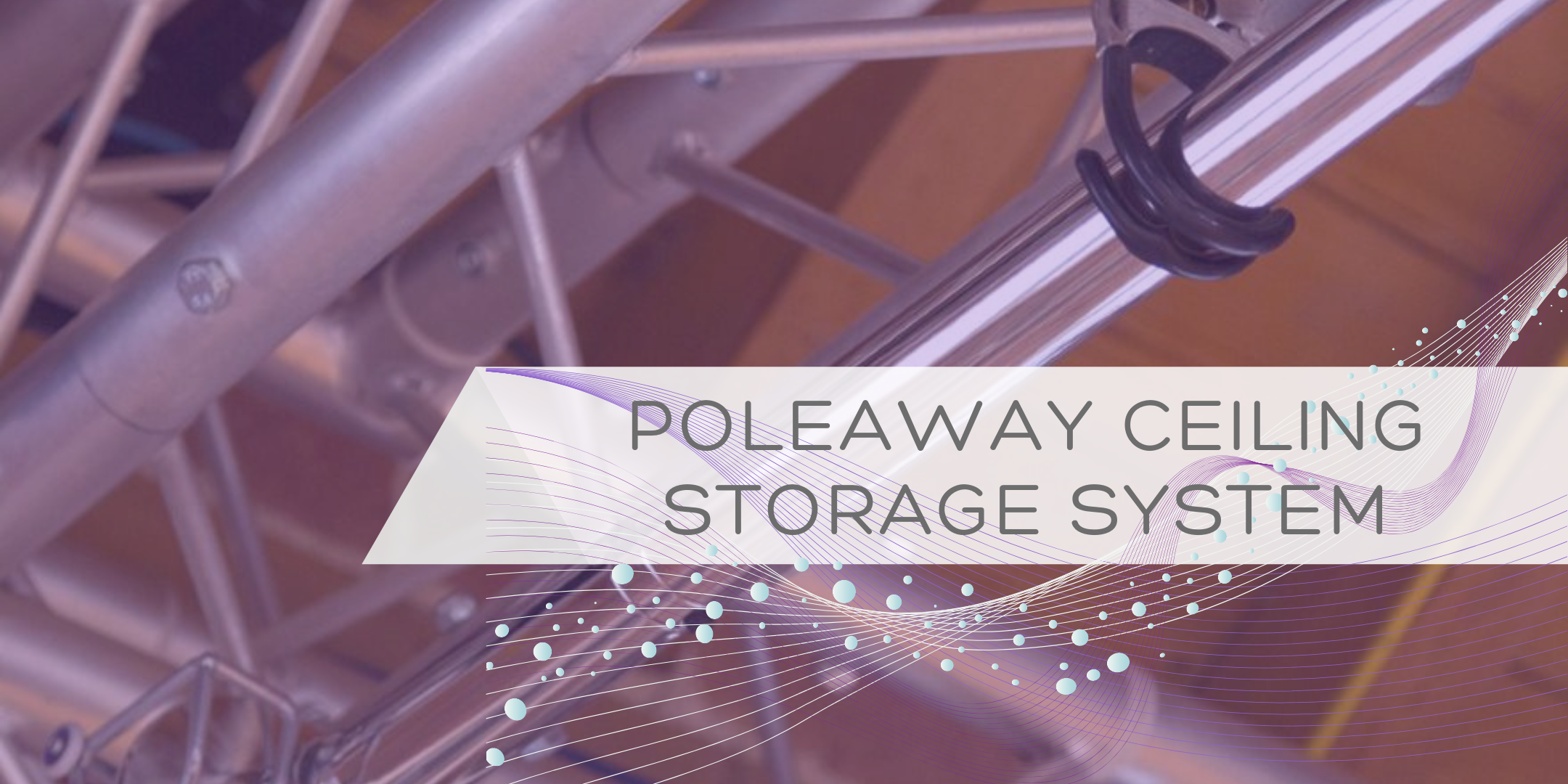 xpole-poleaway.png