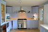 handmade kitchen using our design service