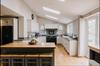 handmade kitchens and larder cupboards