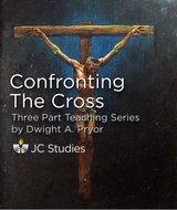 Confronting the Cross