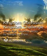 Kingdom Confusion, Kingdom Challenge