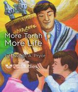 More Torah More Life
