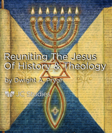 Reuniting the Jesus of History and Theology