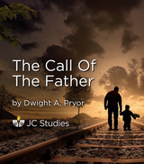 The Call of the Father