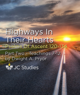 Highways in Their Hearts (Part 2)