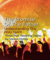 The Promise of the Father - MP3