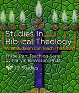 Studies in Biblical Theology - MP3