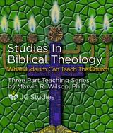 Studies in Biblical Theology - MP3