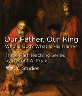 Our Father, Our King