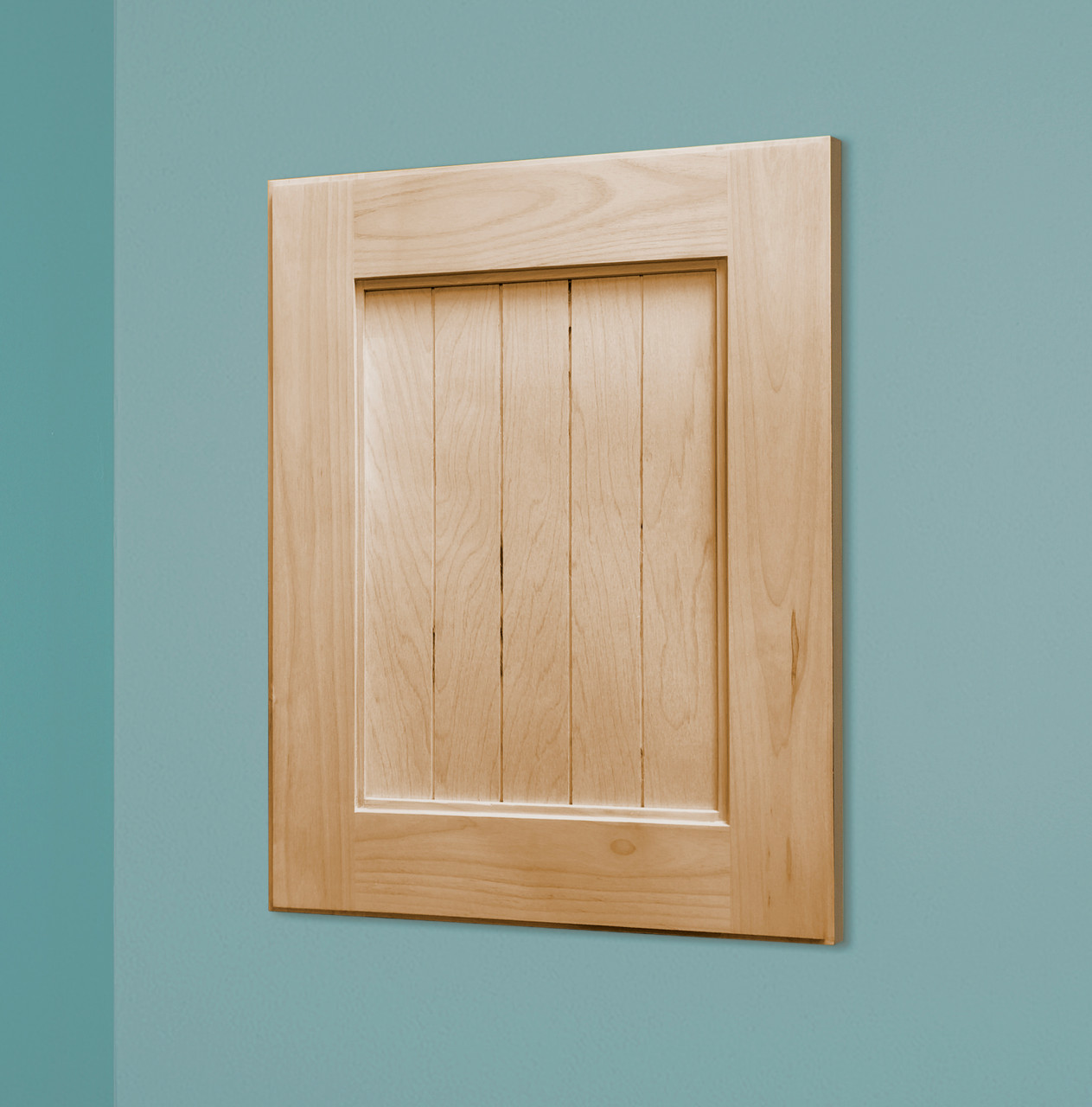 Unfinished Shaker Style Recessed Medicine Cabinet 14x18 Recessed In Wall Medicine Cabinets With No Mirror