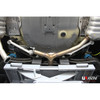 KIA OPTIMA K5 (JF) 2016-2019 - REAR SUBFRAME (4 POINTS)