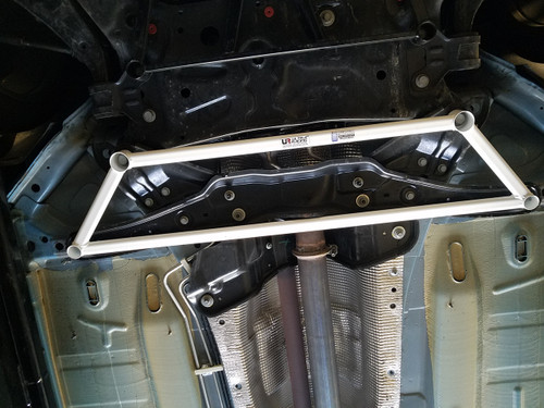 FORD FOCUS ST/RS (MKIII) 2012-2018 - FRONT LOWER SUB FRAME (4 POINTS)