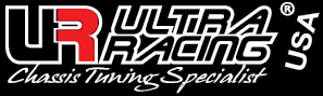 Ultra Racing USA  Chassis Tuning Specialist