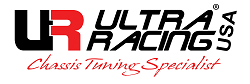 Ultra Racing USA, LLC - Chassis Tuning Specialist Since 2001