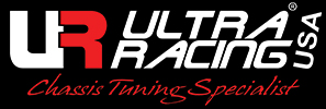 Ultra Racing USA, LLC - Chassis Tuning Specialist