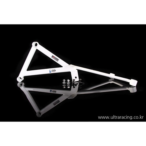 Ultra Racing Infiniti G35 (V35) Chassis Braces
