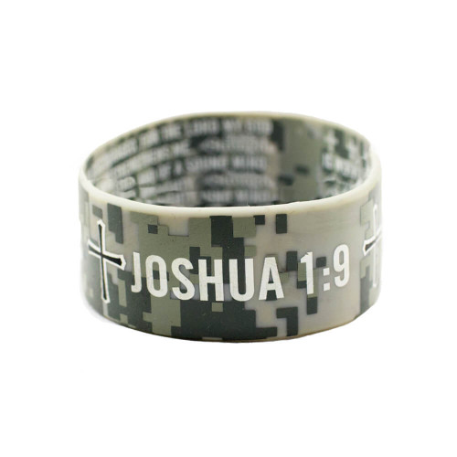 Christian Jewelry for Men   Shields of Strength