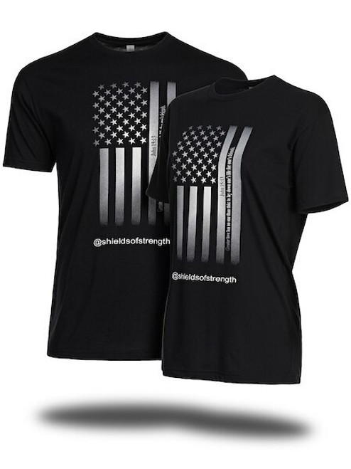 839846dd Christian T Shirts for Sale | Strength T Shirts